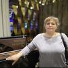 Tatyana, 50, Artyom