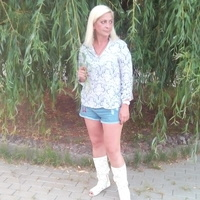 Незнакомка, 39 лет, Скорпион, Мичуринск