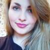 Ольга, 27, г.Кандры