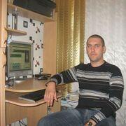 владислав 42 года (Лев) хочет познакомиться в Котове