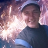 Sergey, 43, Krasnoznamensk
