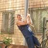 алексей, 46, г.Пущино