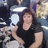 Светлана, 53, г.Кармиэль