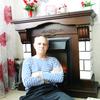Вячеслав, 47, г.Бийск