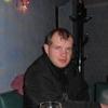 viktor logvinov, 44, Lyudinovo