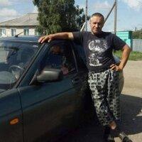Алексей, 41 год, Рыбы, Челябинск