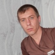 Евгений 48 Киселевск