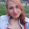 Віка, 22, г.Миргород