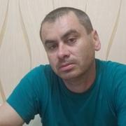 Сергей 34 Симферополь