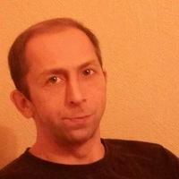 Дмитрий, 42 года, Телец, Курск
