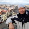 Дмитрий, 46, г.Херсон