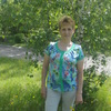 марина, 56, г.Шушенское