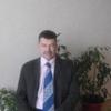 паша, 43, г.Уфа