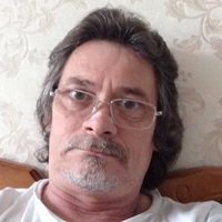 Сергей, 49 лет, Овен, Сочи