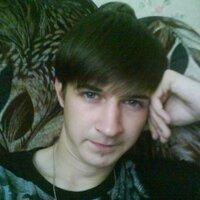 лекс, 32 года, Весы, Анжеро-Судженск