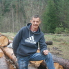 Александр, 53, г.Новоульяновск