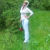 Татьяна, 53, г.Добрянка