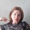 Екатерина, 36, г.Орск