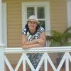 Анастасия, 45, г.Пенза