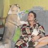 Borya, 40, Pushchino