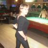 Ирина, 32, г.Псков