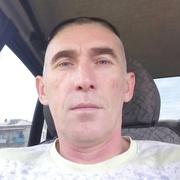 Эдуард 49 лет (Стрелец) Тарко (Тарко-сале)