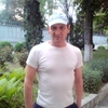 Владимир, 52, Херсон
