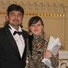 Оля, 27, г.Апшеронск