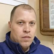 Знакомства в Нерюнгри с пользователем Сергей 30 лет (Весы)