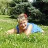Елена, 35, г.Чернигов