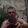 рома, 38, г.Улан-Удэ