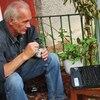 Анатолий, 61, г.Мукачево