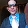 Fredy, 42, Starbeevo