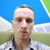 Петро Акуленко, 26, г.Киев