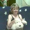 Елена, 42, г.Ленинградская