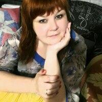 Лиана, 42 года, Весы, Желтые Воды