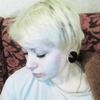 Эмма, 20, г.Кириши