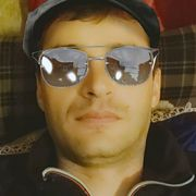 Ибрагим 38 лет (Скорпион) Курильск
