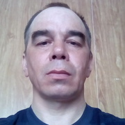 Валерий 47 Белоярский