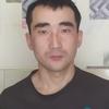 Едик, 29, г.Екатеринбург