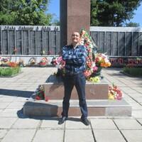 Андрей, 45 лет, Овен, Екатеринбург