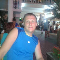 Андрей, 32 года, Водолей, Рязань