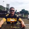 Nick, 57, г.Лондон
