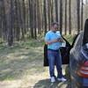 Борис Владимирович, 53, г.Воронеж