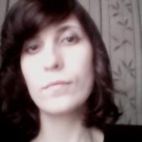 олеся, 31 год, Близнецы, Чебоксары