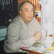 Алексей 71 Екатеринбург