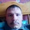 Sergey, 34, Komsomolsk-on-Amur