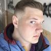 Владислав, 20, г.Львов