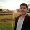 Роман Широков, 27, г.Новосибирск