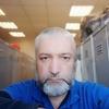 Шоди, 52, г.Санкт-Петербург